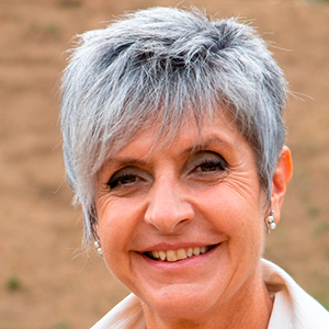 Giuseppina Insalaco