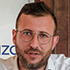 Lorenzo Giacobbi