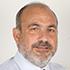 Maurizio Caiazzo