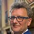 Maurizio Antonello Dipietro