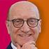 Pietro Diego Ferrara