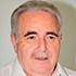 Roberto Balatri