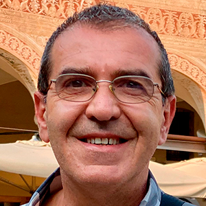 Roberto Guarchi