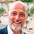 Mario Conca