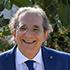 """Franco Piero Antonio """"Pierfranco"""" Bruni"""
