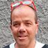 Riccardo Benetti