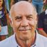 Augusto Giuseppe Gabriele Navone