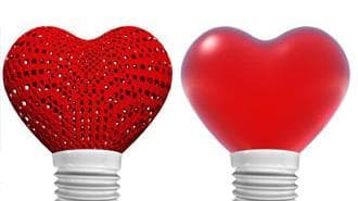 San Valentino In Bellezza Benessere E La Stampa