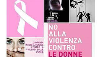 spunti di riflessione per il 25 novembre giornata internazionale per l eliminazione della violenza contro le donne la stampa violenza contro le donne