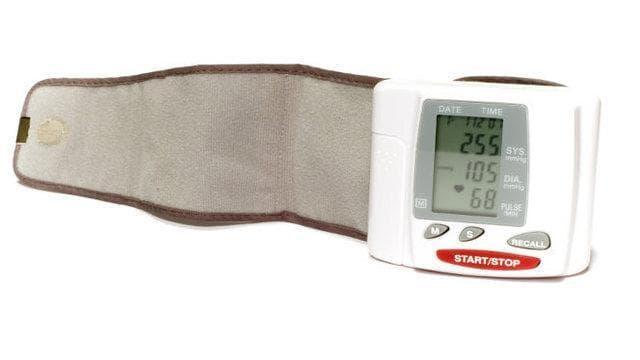 La pressione sanguigna si abbassa con le proteine - La Stampa