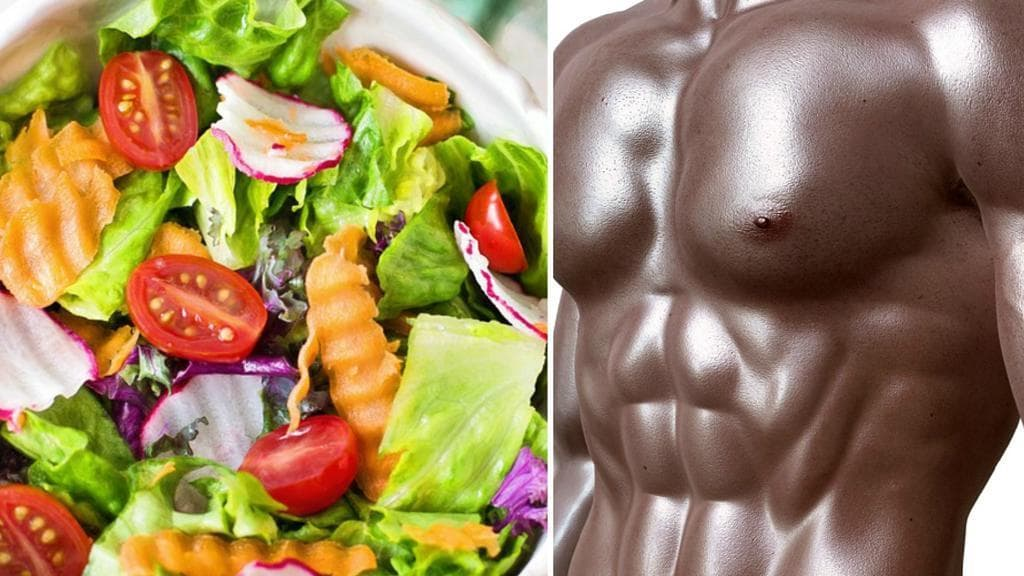 Anoressia, bulimia e oltre: bigoressia e ortoressia, disturbi alimentari di ultima generazione