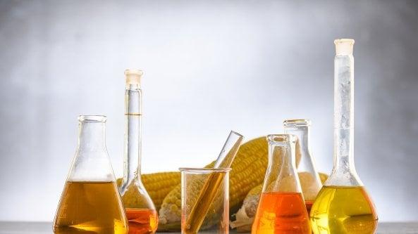 Così lolio di cucina usato può diventare biocarburante