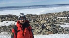 Noi, scienziati italiani in Antartide. Tra mummie di pinguini, scioglimento dei ghiacci e misure anti-Covid