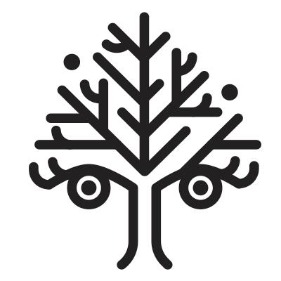 Ben 3662 alberi straordinari in Italia