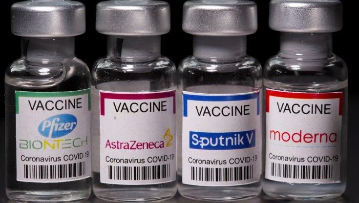 Vaccini Covid. Sputnik: come funziona, perché non arriva. E su cosa puntano  i russi - la Repubblica