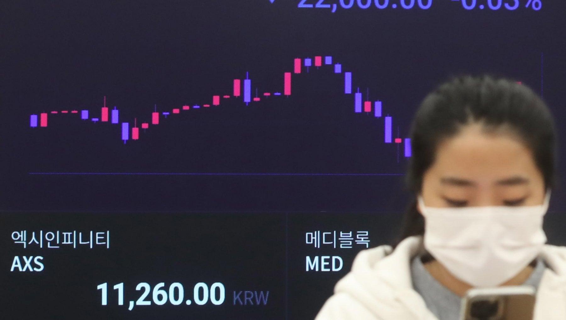 cei mai mari comercianți de energie tranzacționează acum cripto-futures