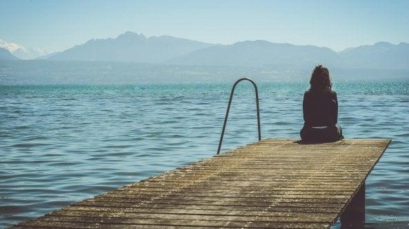 Il mio utero vuoto: la storia di Chiara tra infertilità, sessualità e psiche