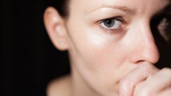 Depressione: la terapia su misura con un esame del sangue