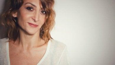 Melanoma, come fare prevenzione: le domande di Paola Minaccioni alla dermatologa Franca Taviti