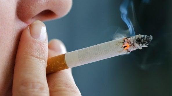 Dolori reumatici: le colpe di fumo e inquinamento