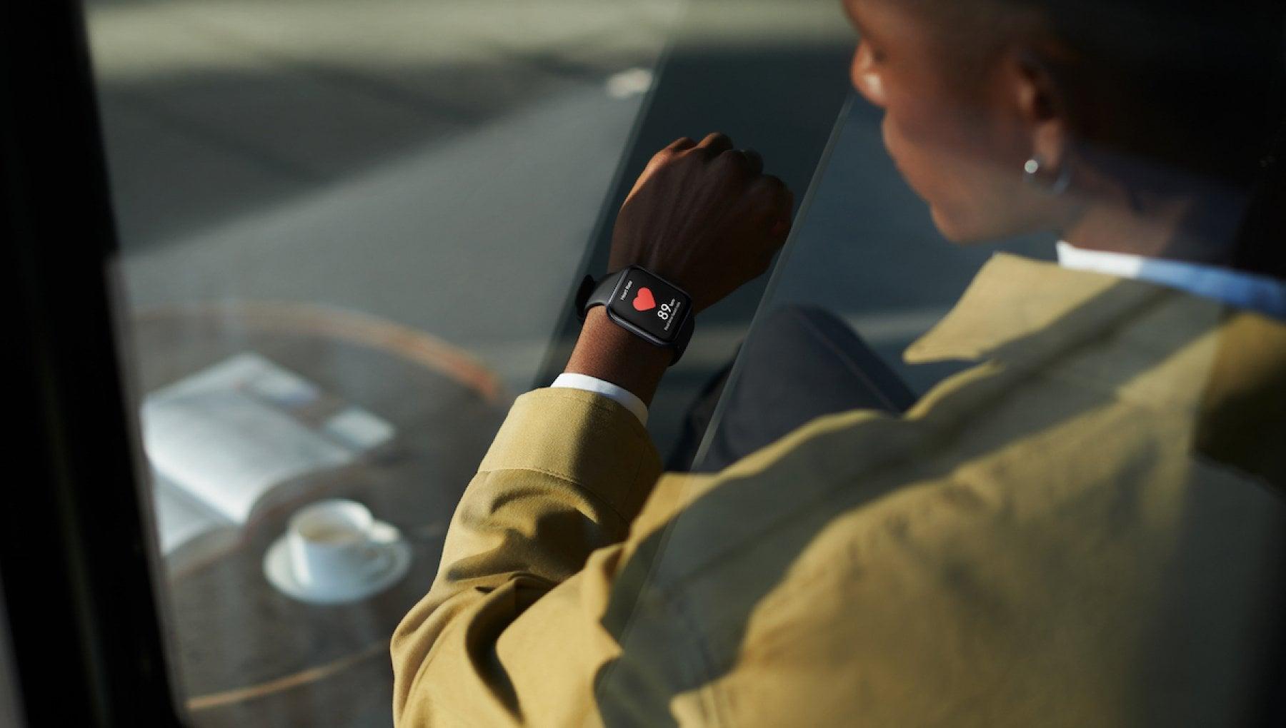 Oppo Watch, la prova dell'orologio intelligente