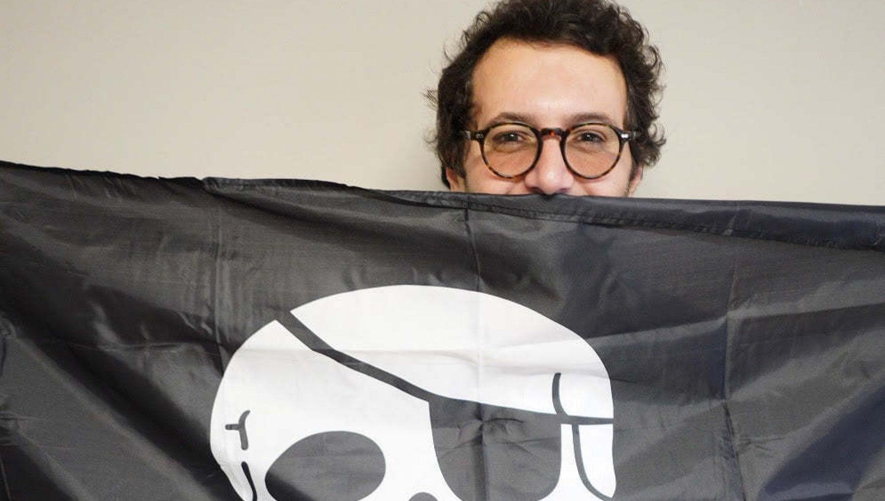 """Enrico Pandian, il fondatore di Everli: """"Così sono diventato un copiatore seriale"""""""
