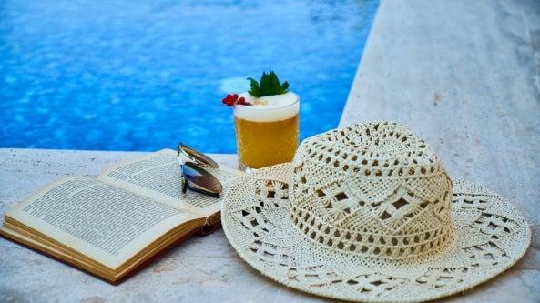 Degenerazione maculare senile: sei regole per vacanze sicure