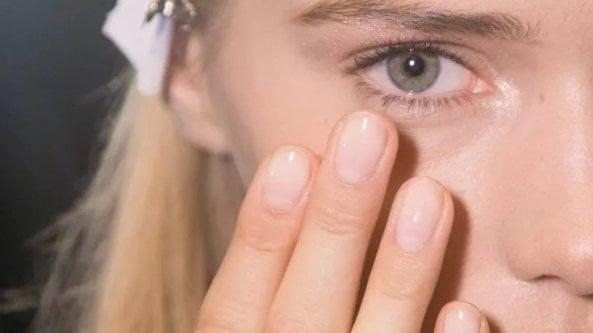 Effetto gran caldo sulla pelle: che cosa fare per non sudare
