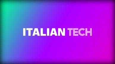 Tutte le puntate dedicate alle migliori startup italiane