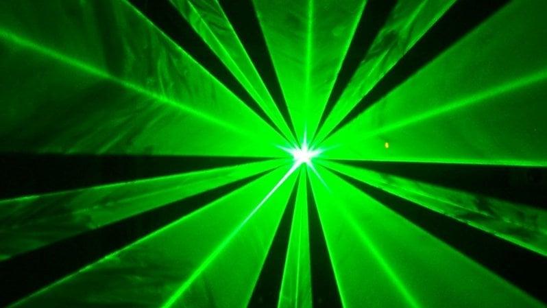 Lithium Lasers, fiducia e supporto dalla società europea di venture 360 Capital
