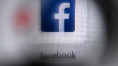 Google e Facebook alleati contro la privacy di Apple e dell'Europa