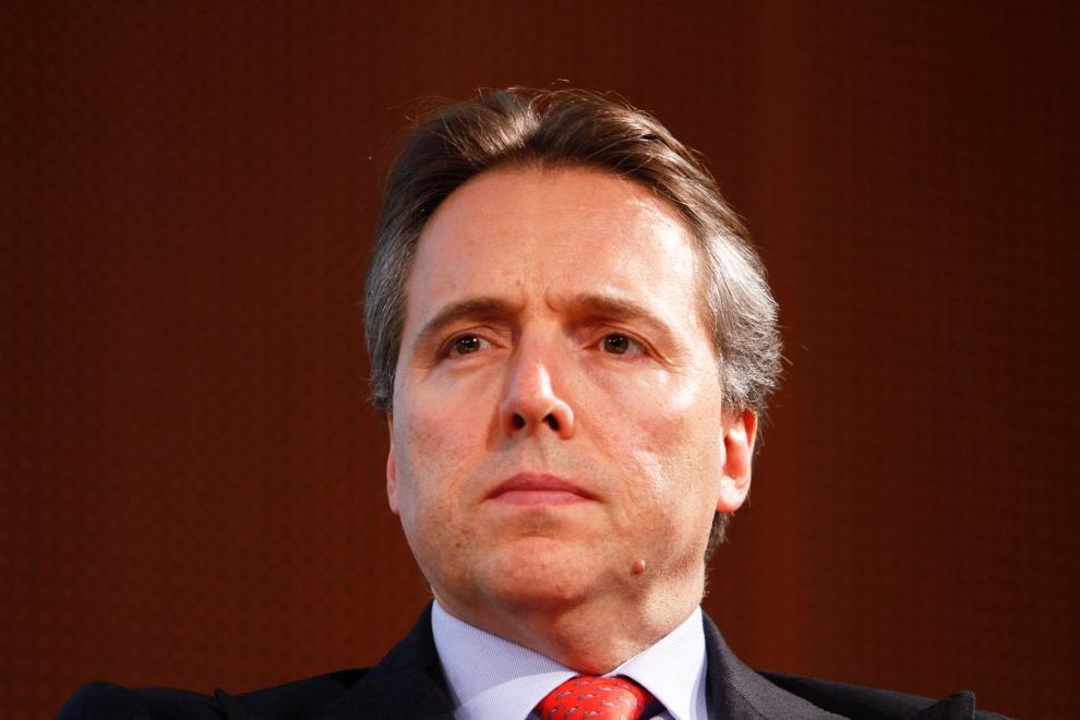 Paradise Papers, l'impero economico di Andrea Bonomi ...