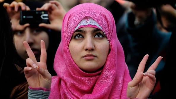 Il femminismo islamico comeimpostura intellettuale