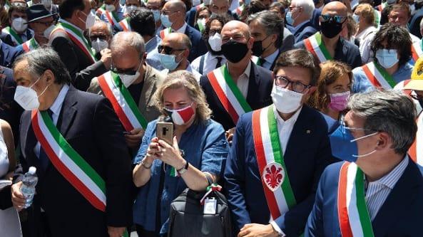 Da Napoli a Palermo, i Comuni del Sud sono al collasso. E resteranno fuori dal Piano di ripresa