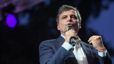 Il destino del centro in Italia tra Carlo Calenda e Totò Cuffaro