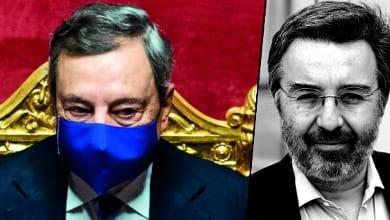 La Pax Draghiana non durerà per sempre...