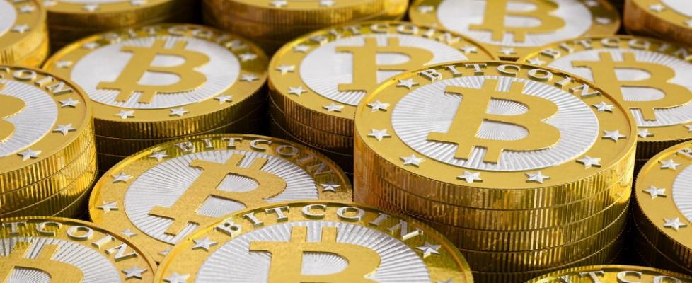 La vita al tempo dei Bitcoin