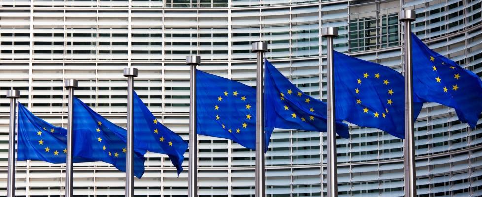 Il grande spreco dei fondi europei