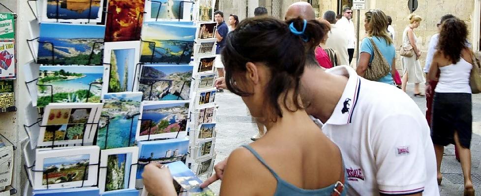 La truffa milionaria del rilancio turistico