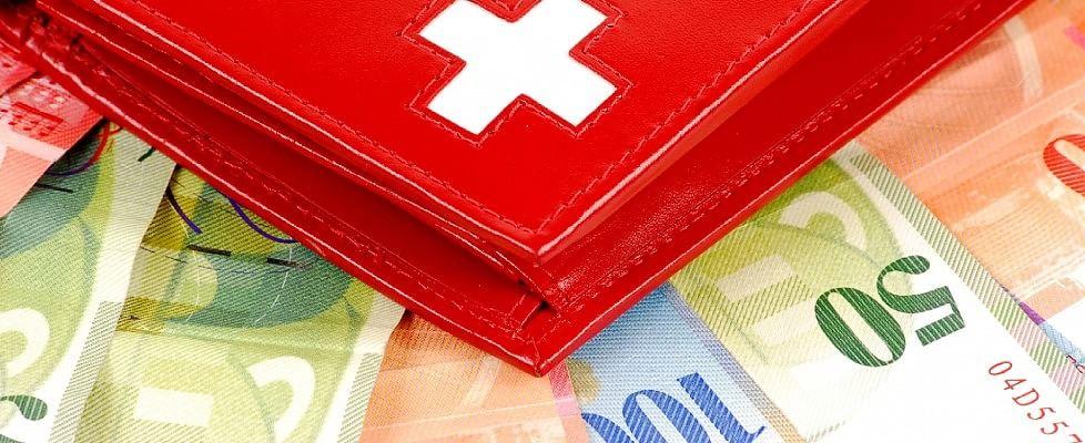 La rivoluzione del franco svizzero