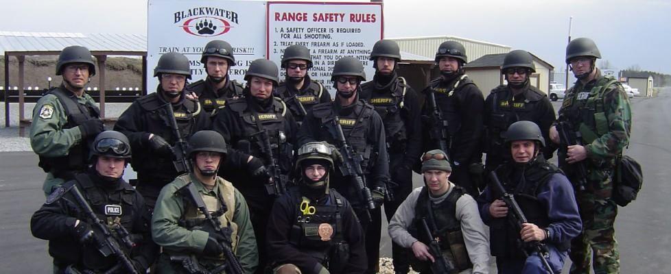 Con la guerra tornano i nuovi mercenari