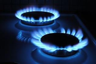 Usare il gas in maniera più consapevole