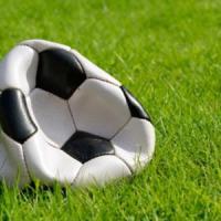 Il calcio impossibile della lega pro
