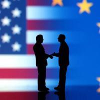 Il trattato globale che fa paura