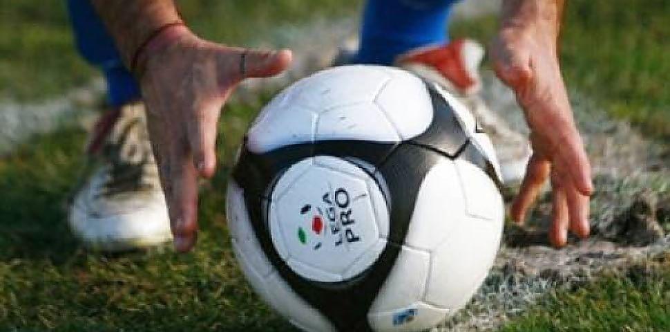 Calcio malato in Lega Pro