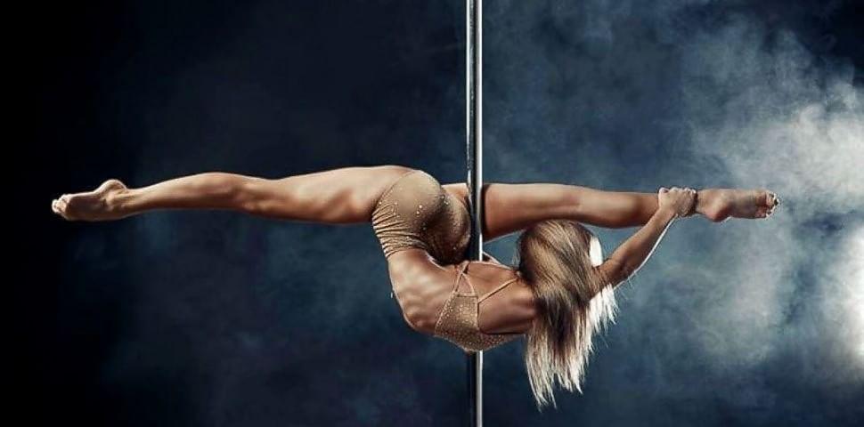 Pole, il sogno olimpico