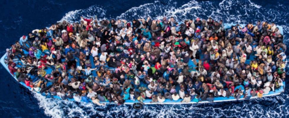 Immigrati, è nato il popolo degli apolidi - Inchieste - la Repubblica