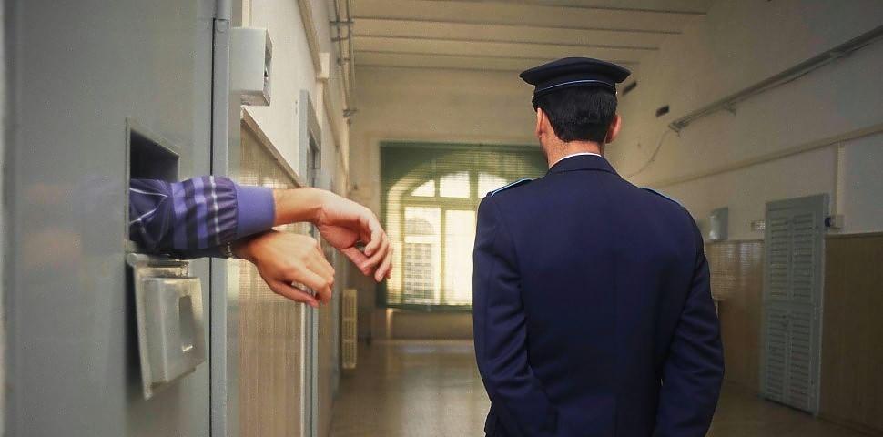 Strane morti in carcere