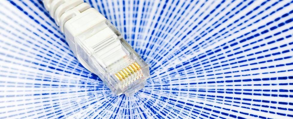 Perché l'Italia è senza banda larga