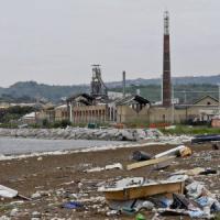 Tra Roma e Napoli scoppia il caso Bagnoli